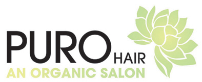 Puro Hair - Organic Hairdressers